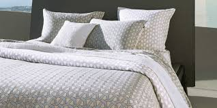 connection bed linen collection hugo boss