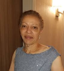 Sylvia Smith Obituary - Waynesville, NC