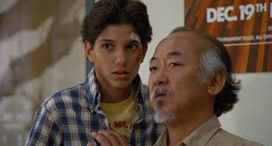 The Untold Truth Of The Karate Kid