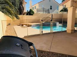 Baby Guard Pool Fence Las Vegas Nevada Baby Guard Pool Fence Company Facebook