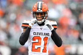 Cleveland Browns news (3/15/20) - Dawgs ...