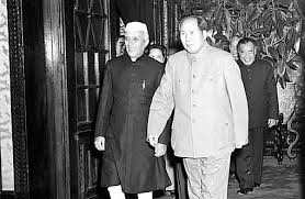 indi china war