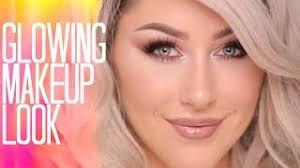 devil makeup tutorial chrisspy vloggest