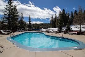 beaver run resort pool hot tub full