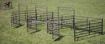 Horse Panel Fence From China Manufacturer Manufactory Factory And Supplier On Ecvv Com