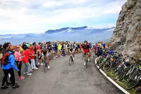 Looking for La Vuelta a Espana — Blog — Le Sportif