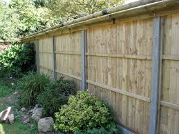 Katzecure Home Keeping Cats Secure With Elegant Cat Proof Fencing