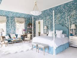meg braff long island master bedroom
