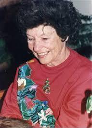 Adele Davis Obituary - Oceanside, California | Legacy.com