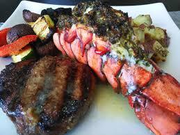 Garlic Butter Lobster Tails – Recipes ...