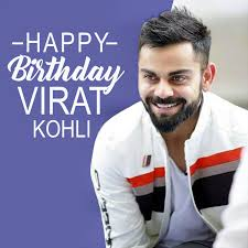 happy birthday virat kohli genxsoft