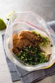 Fish taco marinade, Fish tacos ...