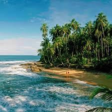 visit costa rica s caribbean side