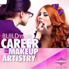 makeup artist course saubhaya makeup
