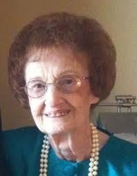 Verna Smith Obituary - Shreveport, Louisiana | Legacy.com