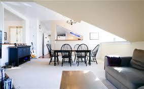 28 Kay St, Living Room in 2020   Home, Living room, Home decor