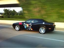 Rainbow Dash My Little Pony Decal Car Window Sticker