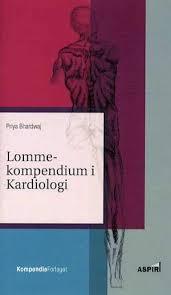 Nitsonesscor: Lommekompendium i kardiologi bog .pdf Priya Bhardwaj