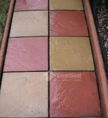 driveway cleaning derby block paving