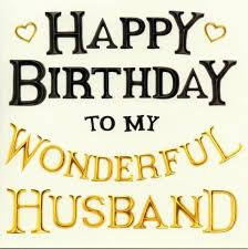 happy birthday hubby wishes and images happy birthday time
