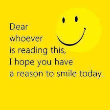 smile quotes motivational and inspirational quotes com