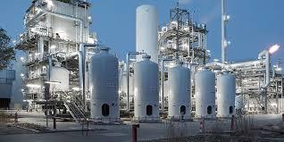 Situación del sector industrial y sus necesidades formativas. - Proveedores  de Formacion