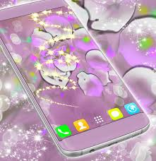 Live Wallpapers For Samsung Galaxy S6 Edge For Android Apk Download