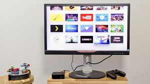 airplay and vlc player