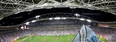NRL Grand Final tickets from $45 - NRL