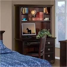 05 623 092 New Classic Furniture Hutch Espresso