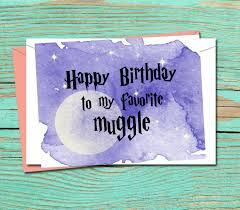 Carta De Cumpleaa Os Harry Potter About Quotes R
