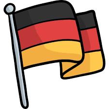 Gjermanishtja me dhe pa Mesues. - Home | Facebook