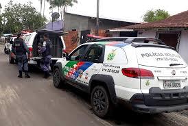 Reporter Parintins : Governo do Estado diminui cota de gasolina da ...