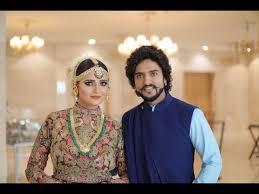 latest bollywood bridal makeup 18 july