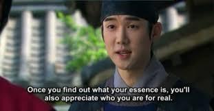 best korean historical dramas part gu family book