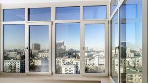windows double glazing glasgow
