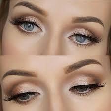 makeup eye makeup looks 2657250