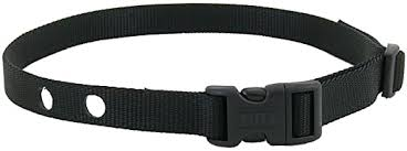 Amazon Com Heavy Duty Dog Fence Replacement Strap For Invisible Fence Brand Collars By Tuff Collar Pet Supplies