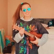 🦄 @abbyjax6 - Abby Jackson - Tiktok profile