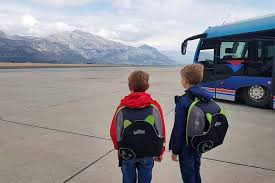 7 best travel booster seats for 2020