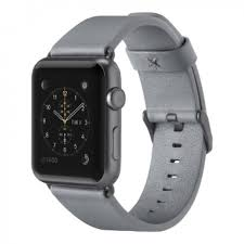 belkin classic leather band