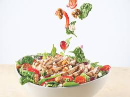 lifecafe at life time nutrition the