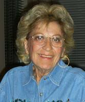 Audrey Thomas Obituary - Katy, Texas | Legacy.com