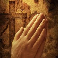 Oración de Sanación y Liberacion - Publicaciones | Facebook