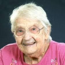 Blanche Smith Obituary - Battle Creek, Michigan | Legacy.com