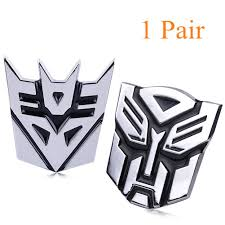 Cheap Autobot Car Decal Find Autobot Car Decal Deals On Line At Alibaba Com