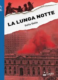 11 settembre 1973 - 'La lunga notte' del Cile raccontata ai ragazzi -  Panorama