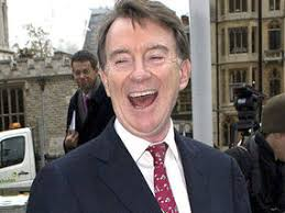 How did Lord Mandelson get so filthy rich? | Express Yourself | Comment |  Express.co.uk