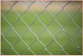 1 5 Inch Diamond Mesh Fence Powder Painted Chain Link Fence Any Ral Color For Sale Black Chain Link Fence Manufacturer From China 107265856