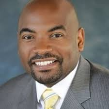 Duane King   African American Attorney Network